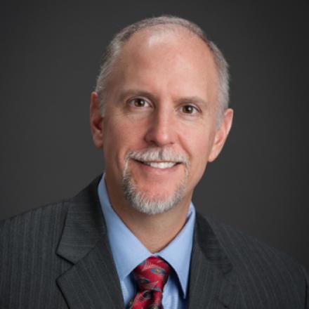 Michael Capella, Dean, , College of Business, Loyola University New Orleans
