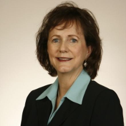 Loyola University New Orleans - College of Business - Kathy Barnett