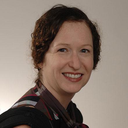 Sarah Thorrick - College of Business - Loyola University New Orleans